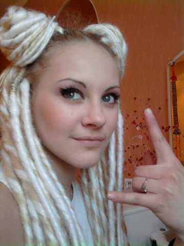 дреды афропрически наращивание волос косы безопаски зизи гофре керли