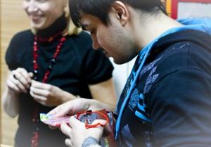татуировщики тату салон татуировка 23 февраля