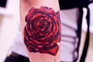тату студия MARUHA  татуировка тату мастер татуировщик тату салон  наращивание волос локоны    дреды перманентный макияж