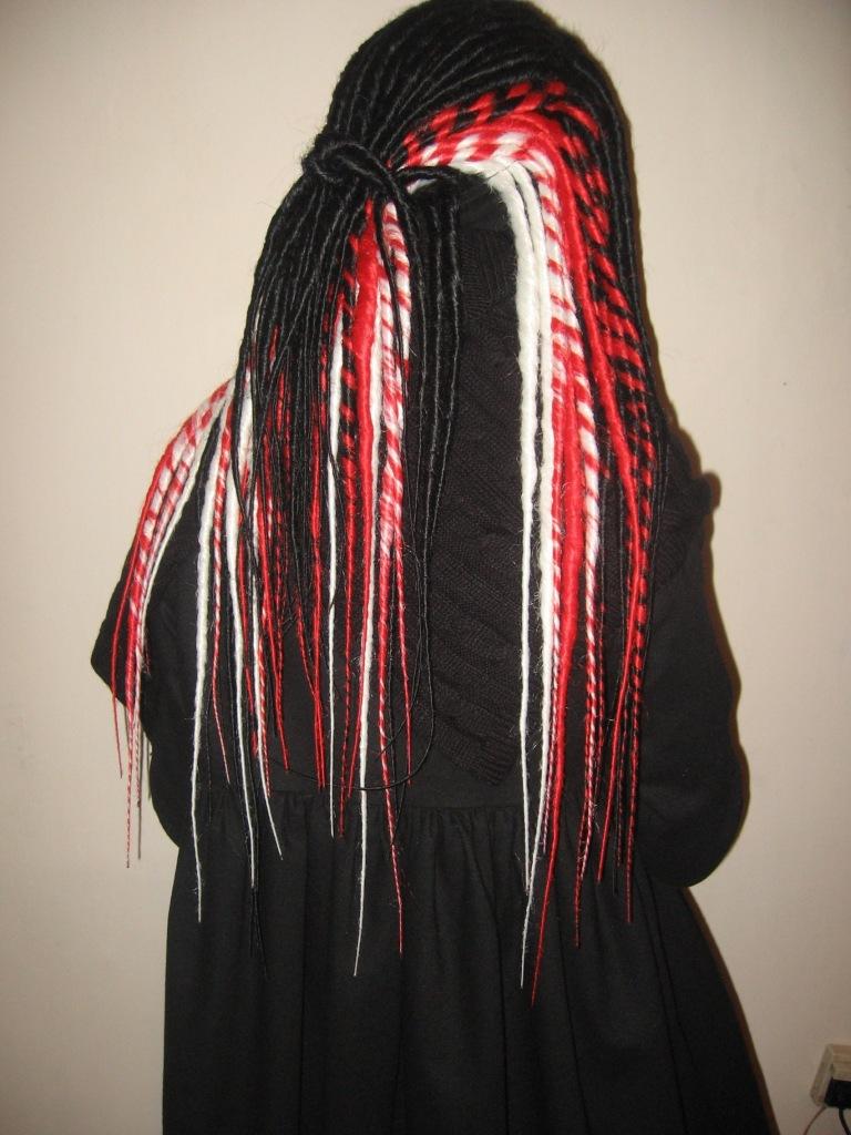 афрокосы наращивание волос зизи керли парики