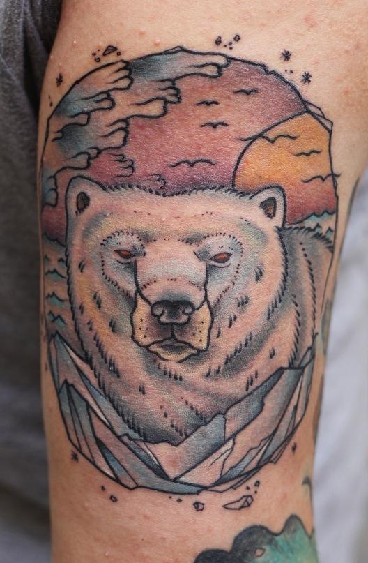 татуирорвка,студия, tattoo, олдскул, партак, ноколки,