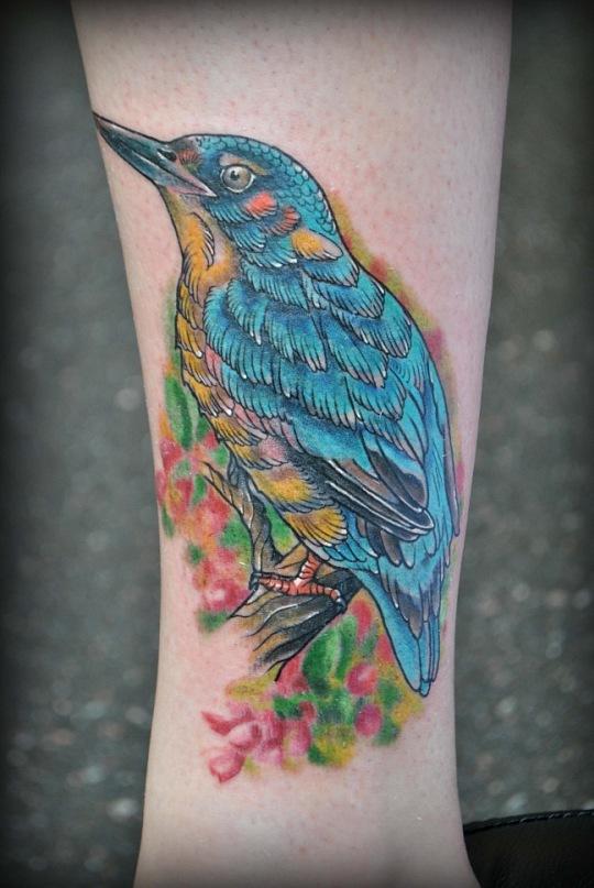 перекрытие татуировки, caver up, студия татуировки, реализм,неотрадишнл, татиировка