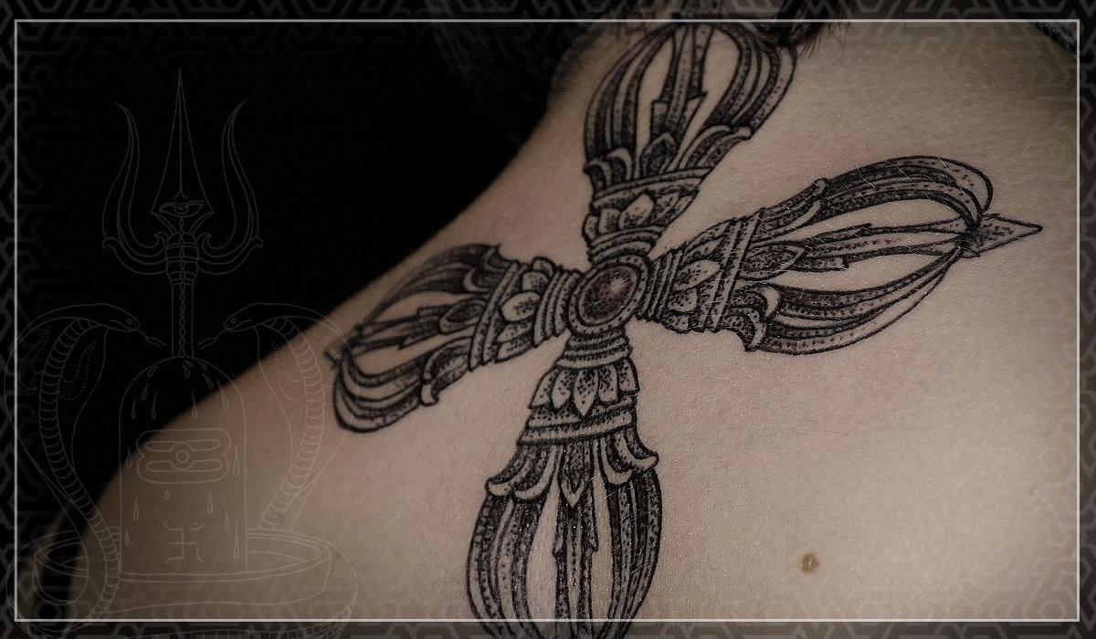 Художественная татуировка, орнаментальная татуировка, традиционная тату, artist tattoo, traditional tatto, ornamental tattoo