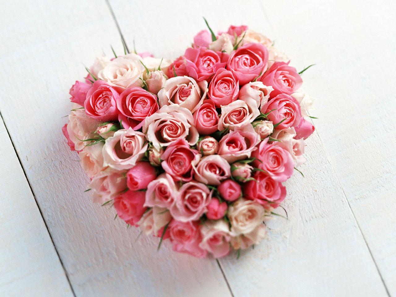 Дорогие девушки!!! В преддверии праздника 8 марта, мастера студии на Гороховой,53 — приготовили Вам подарок!