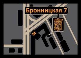 mapmini5