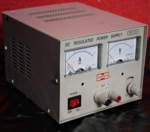 Блок питания Mastech HY-1503