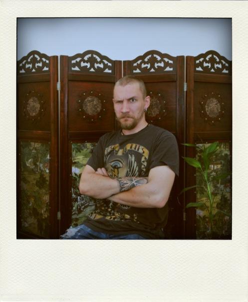 татуировка тату мастер татуировщик тату салон