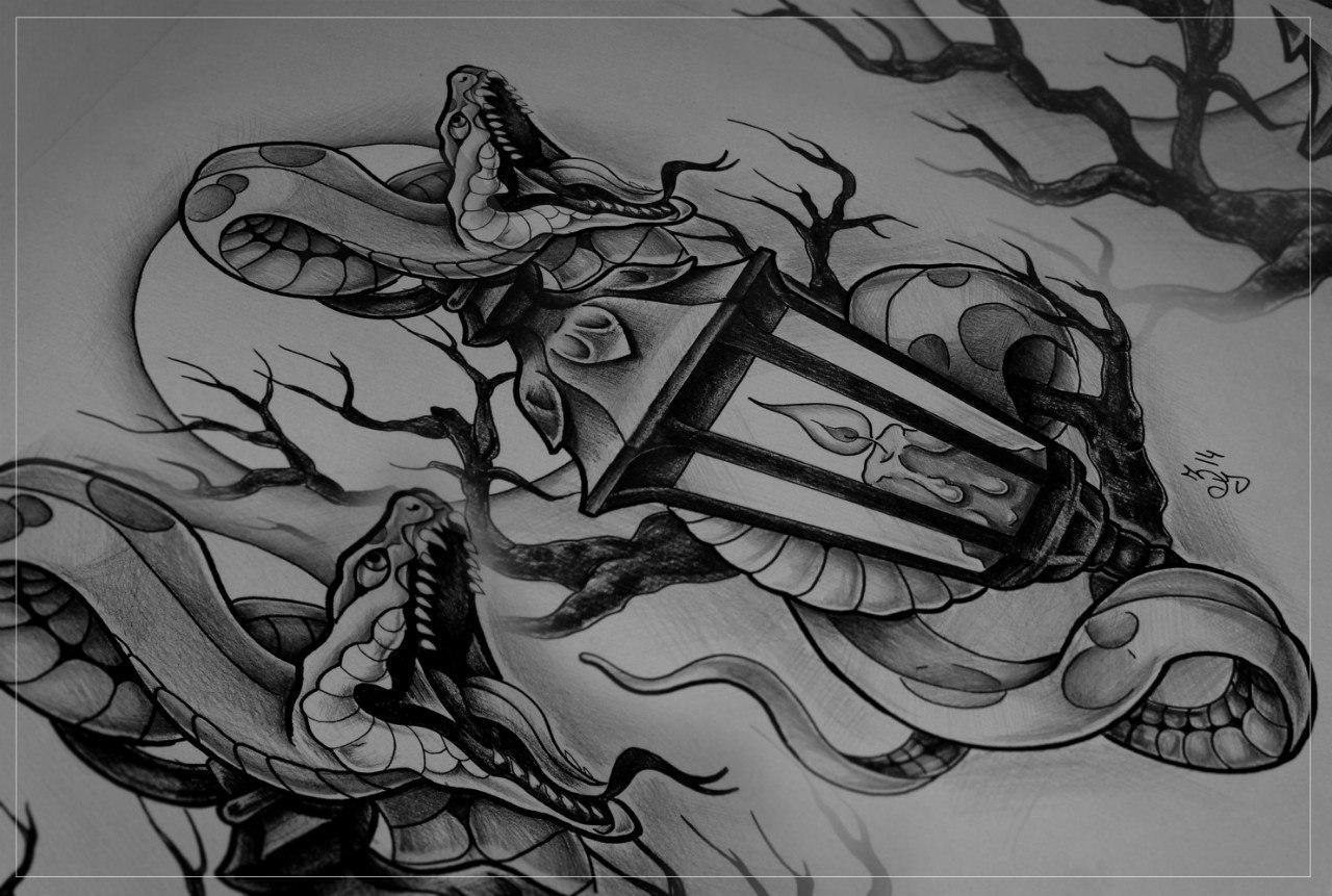 Новые свободные эскизы от Марии Скляр по приятному прайсу :)